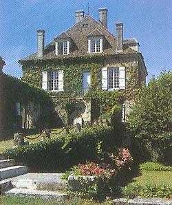 La Maison Jules-ROY